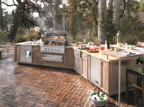 prefabricated outdoor kitchen islands kitchen modular outdoor kitchens grill islands bbq