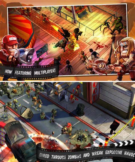 download game android perang mod apk download game android balap fps perang bola hd offline