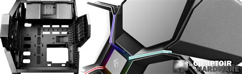 le comptoire du hardware test gamer quadstellar le comptoir du hardware
