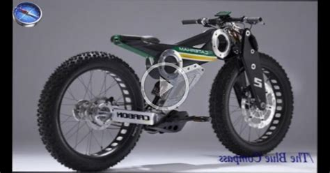 caterham carbon e bike 2014 review wbmvideo 0212133927