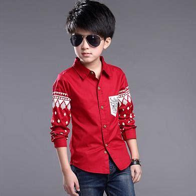 Jaket Anak Laki Laki Original Inficlo 491 Berkualitas baju anak laki laki umur 10 tahun sitename