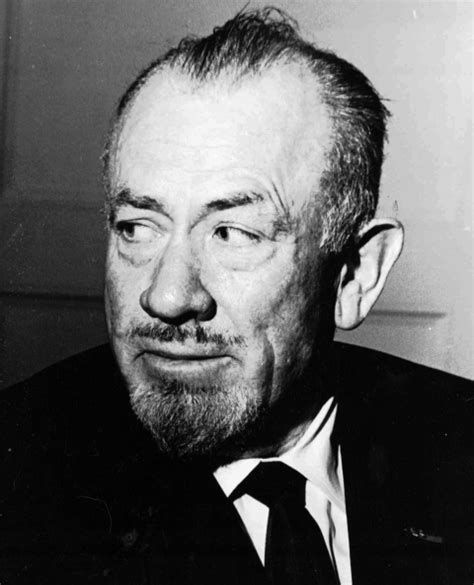 john steinbeck reads two short stories quot the snake quot and