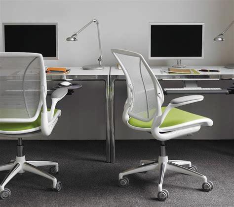 sedute da ufficio sedute ergonomiche da ufficio arredamento casa
