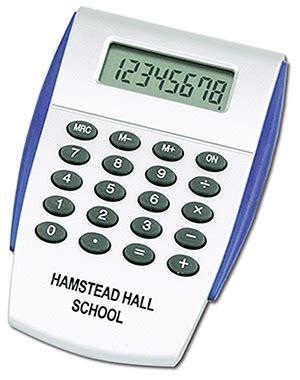 Hairstyle Calculator   hairstyle calculator mini card style solar calculator
