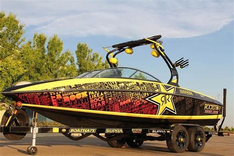 supra boats hat 25 best ideas about rockstar energy drinks on pinterest