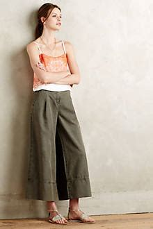 Bell Gift Card Login - cropped bell wide legs anthropologie com