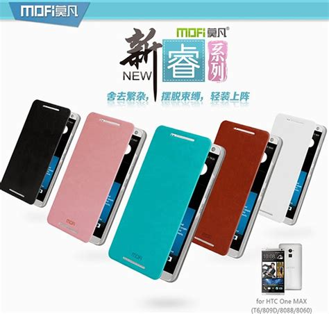 Handphone Htc One Max 3hiung grocery htc one max mofy cover
