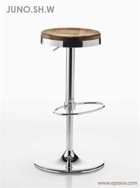 Chaise Bar Reglable by Chaise Bar Reglable Cuisine En Image