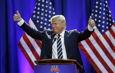 donald trump s ventures began with a lot of hype here s donald trump s president odds reach 200