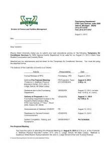 Official Quotation Letter Format Doc 684753 Excel Quotation Template Bizdoska