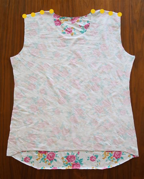 free pattern t shirt free t shirt sewing pattern image collections craft