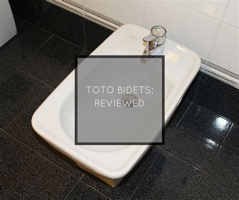 Bidet Toilet Seat Comparison by Toto Bidet Review Review Comparison Of All Toto Bidet