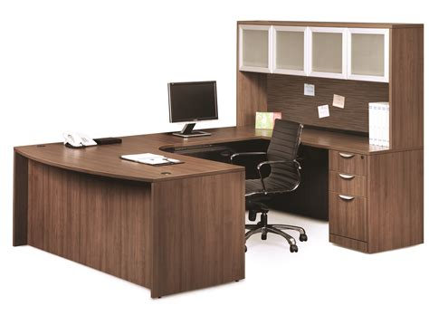 Build Your Own L Shaped Desk Build Your Own Desk Build Your Own Office Desk Components Build Wood Office Desk Rustic L Shaped