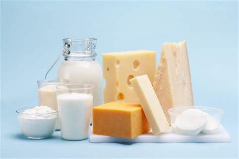 alimenti fermentano nello stomaco 10 cibi da evitare per avere una pancia piatta