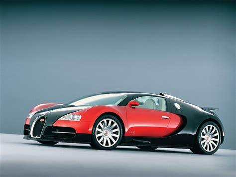 bugatti car wallpaper bugatti veyron wallpaper hd cool cars wallpapers