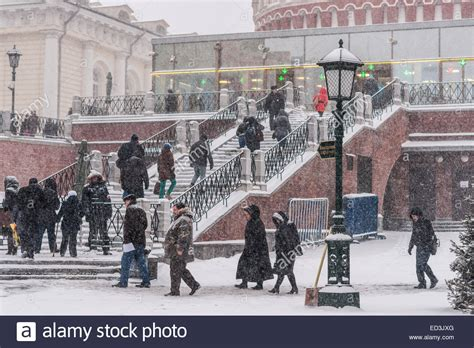 moscow temperature in december moscow russia 25th december 2014 weather heavy