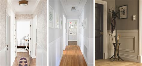 small hallway decor ideas stunning and narrow hallway decorating ideas kukun