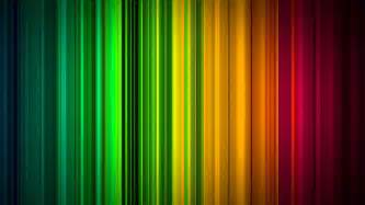 colorful patterns colorful lines wallpaper 945358