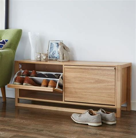 hallway storage bench for shoes best 25 shoe storage benches ideas on pinterest entry