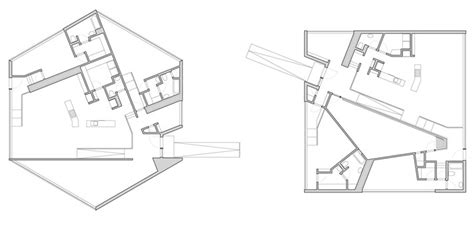 parts of a floor plan twins houses in five parts by william o brien jr yatzer