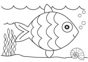 water coloring book water animals coloring pages coloring part 2