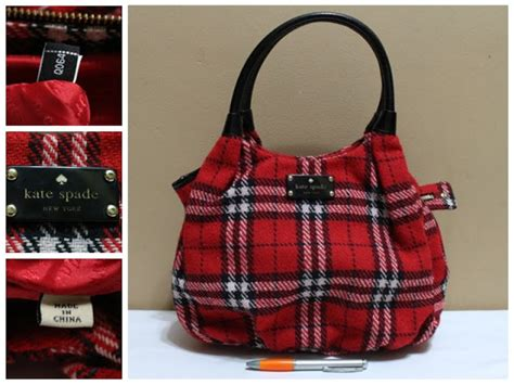 Ransel Billabong Preloved wishopp 0811 701 5363 distributor tas branded second tas