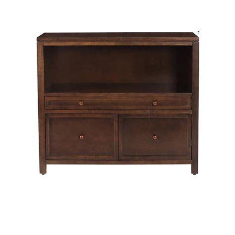 martha stewart cabinet doors martha stewart living craft space 42 in x 36 5 in