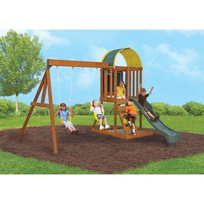 playsets for small backyards small backyard playsets