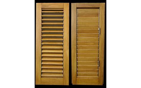persiane esterne bracco srl persiane esterne legno vendita e