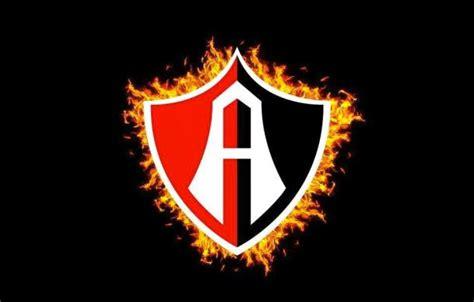 atlas de guadalajara logo im 225 genes del club atlas para descargar gratis im 225 genes