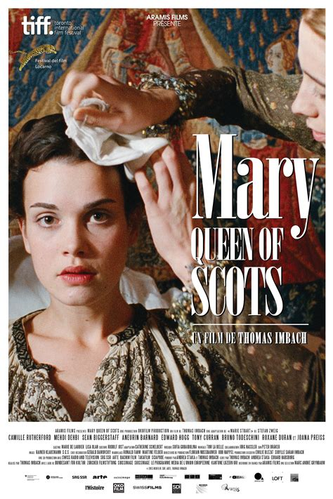 film mary queen of scots file mary queen of scots film by thomas imbach pdf