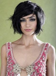 messy toward face hair cut 1000 images about haircuts on pinterest short haircuts