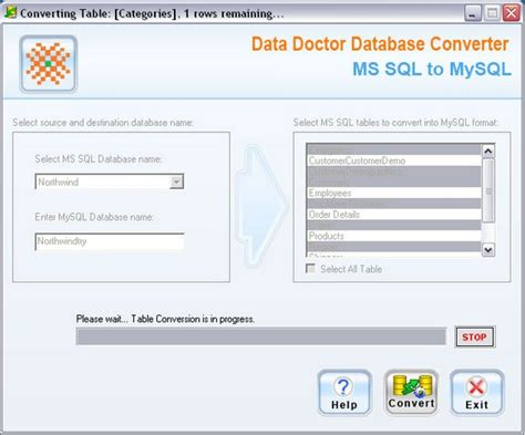file format converter read only download writers character database software character db