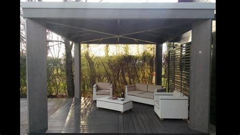 gazebo esterno gazebo per esterno woodarchitecture