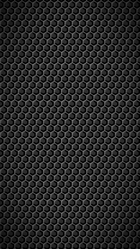 hd wallpapers for iphone 6 dark dark metallic pattern iphone 6s wallpapers hd