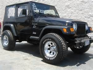 Jeep Rental Dallas Used Jeeps For Sale Autos Post