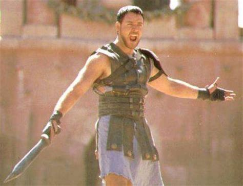 film gladiator darsteller filmkritik zu gladiator