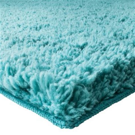 xhilaration 174 shag rug fuzzy like sully from monsters inc
