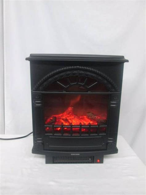 high end electric fireplaces northwest freestanding electric log fireplace october