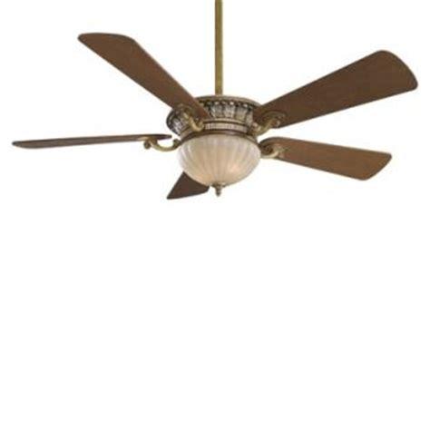 Ceiling Fan Remote Wall Control Uc 9051t Minka Aire Light