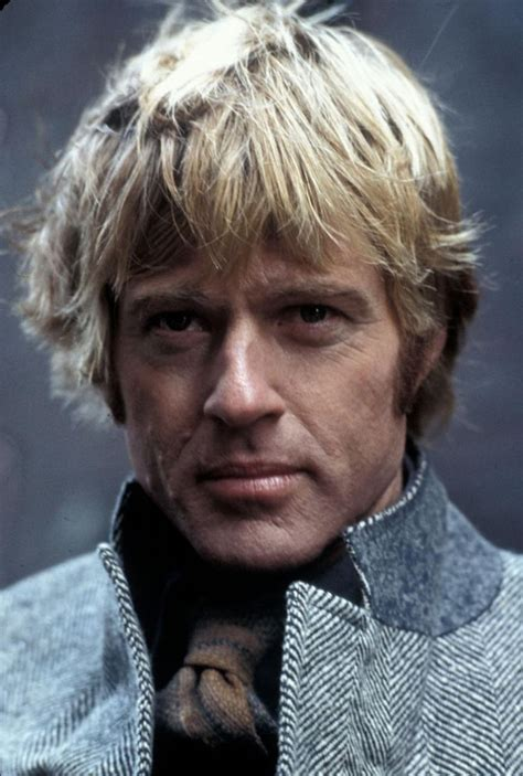 robert redford on pinterest 71 pins 301 moved permanently