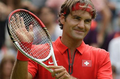 Roger Top Ra top 10 highest paid tennis players 2015