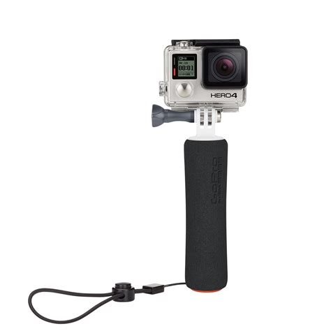 how much is a gopro gopro accessories the best of the besttop mobile trends
