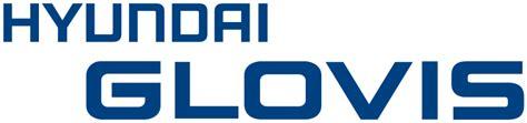 Hyundai Glovis by File Hyundai Glovis Logo Svg