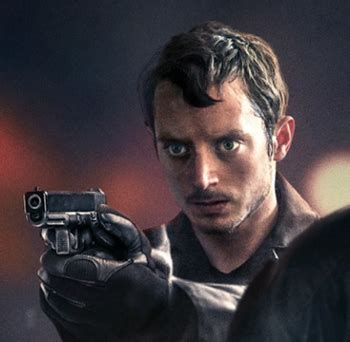 elijah wood movies recent the 8 worst abuses of photoshop in recent movie posters