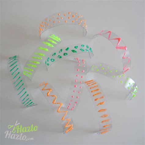 pulseras hechas a mano de cuero m 225 s de 25 ideas incre 237 bles sobre pulseras hechas a mano en