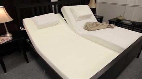 used adjustable beds used adjustable beds for sale lustwithalaugh design