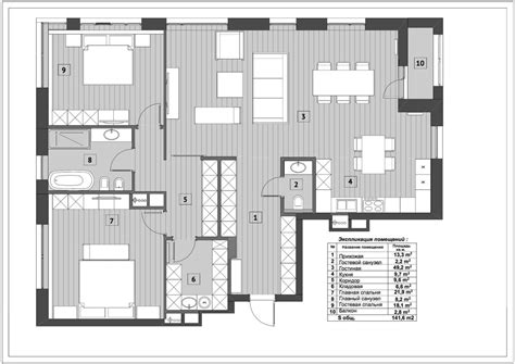 lake cabin floor plans with loft lake house floor plans with loft