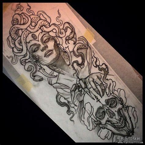 欧美school人像老鹰纹身图案手稿 武汉纹身店之家 老兵纹身店 武汉纹身培训学校 纹身图案大全 洗纹身 武汉最好的纹身店