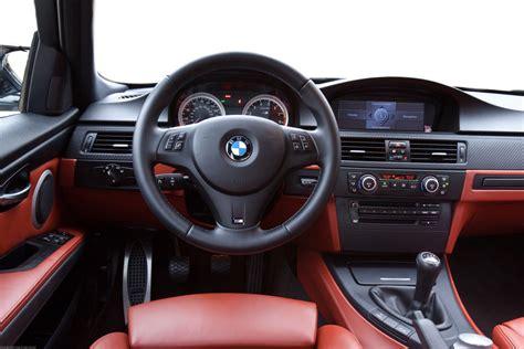 E90 M3 Interior bmw e90 m3 interior driver s perspective 2008 bmw m3